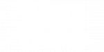 dts-wattcycling